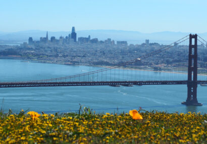 California Court Affirms Injunction Against City's Short Term Vacation Rental Ban Because City Lacked Coastal Development Permit